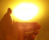 hand_light