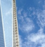 world trade center cropped