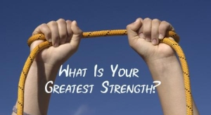 what-is-your-greatest-strength2
