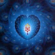 Sefirot love