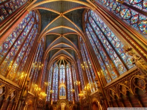 cathedral_interior-wallpaper-800x600