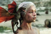 daenerys-dragon-birth