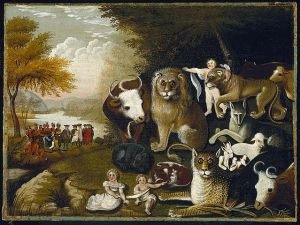 The_Peaceable_Kingdom_Edward_Hicks