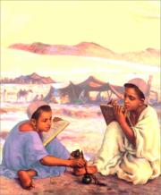 Isaac and Ishmael