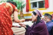 Durga Puja LDK and CK