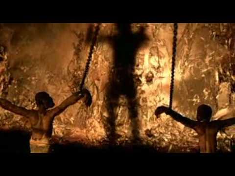 plato cave prisoners