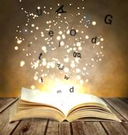 book-flying-words-copy-2-blog