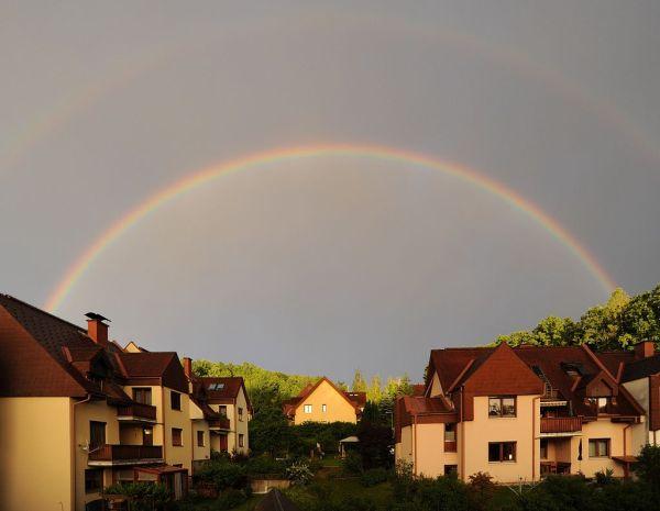 Double_rainbow,_Graz,_Austria,_2010-05-30