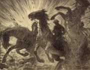 horses-lg
