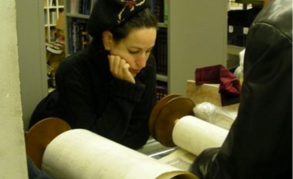 ldk-with-torah-in-brooklyn