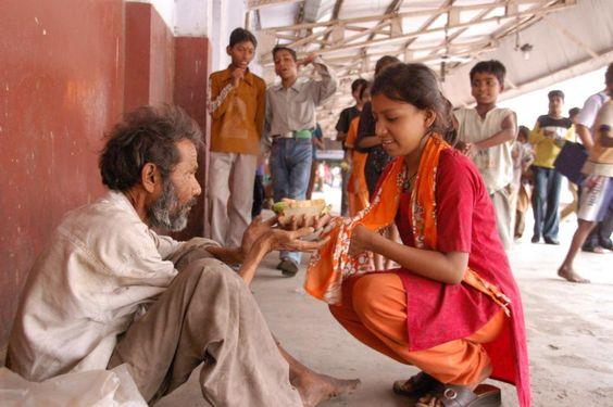 giving-food-kindness