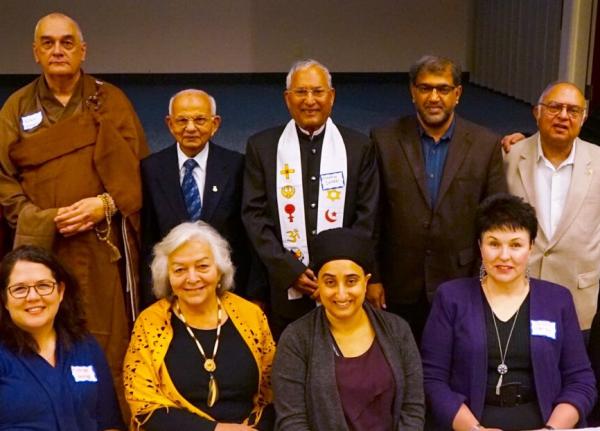 multifaith-smaller