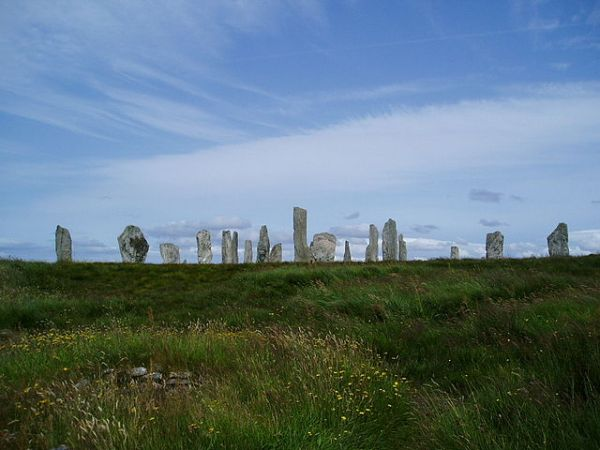 640px-callanish-circle