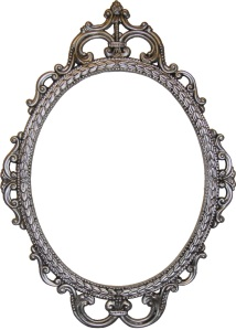 mirror-png-25
