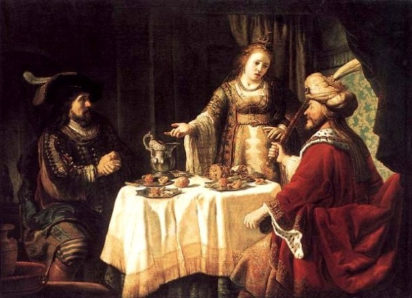 jan_victors_the_banquet_of_esther_1640s-1